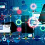 חיוני האינטרנט העיקריים: מה הם וכיצד לייעל אותם